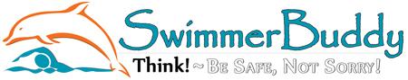 SwimmerBuddy