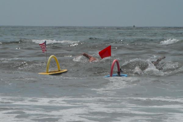 swimmerbuddy-swim-safely-in-open-seas